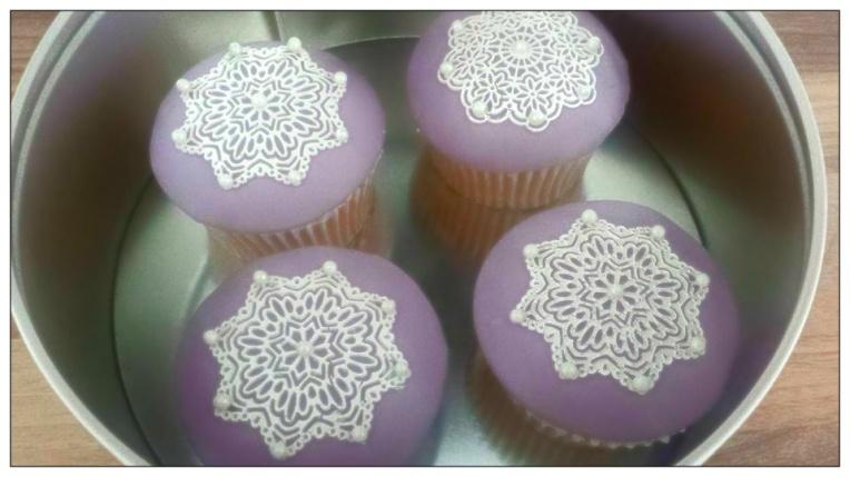 Tullow Cupcakes 2