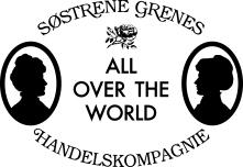 Logo_oval.jpg