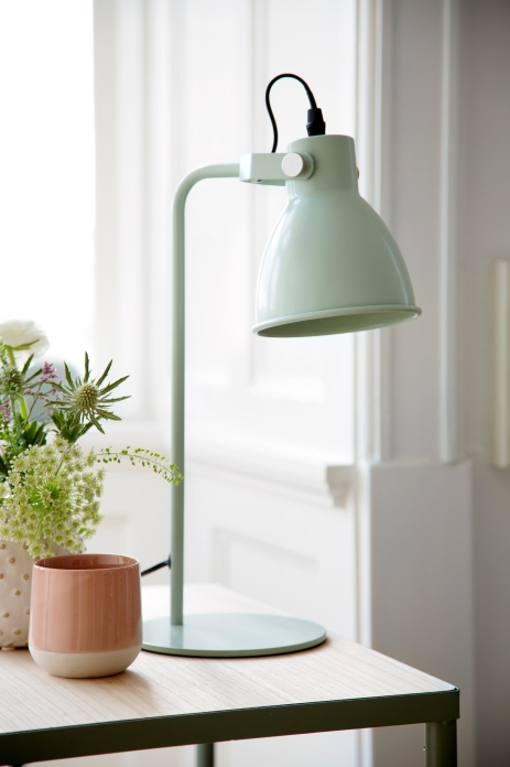 sostrenegrene_springcollection2017-table-lamp