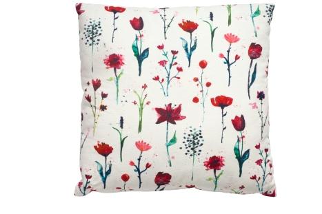 sostrenegrene_springcollection2017_cushion-45x45-cm
