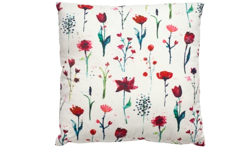 sostrenegrene_springcollection2017_cushion-45x45-cm