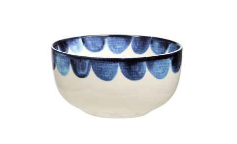 sostrenegrene_springcollection2017_decoration-bowl-2
