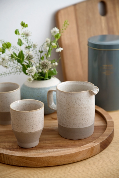 sostrenegrene_springcollection2017_kitchen-stoneware-1a