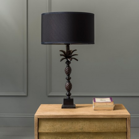 crm3566-tall-pineapple-lamp-1