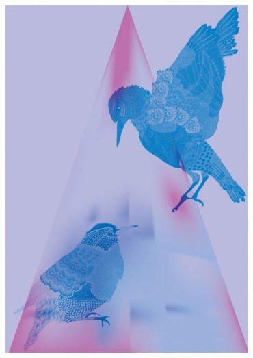 lynn-mac-pherson-print-jam-art-birds-1-495x700