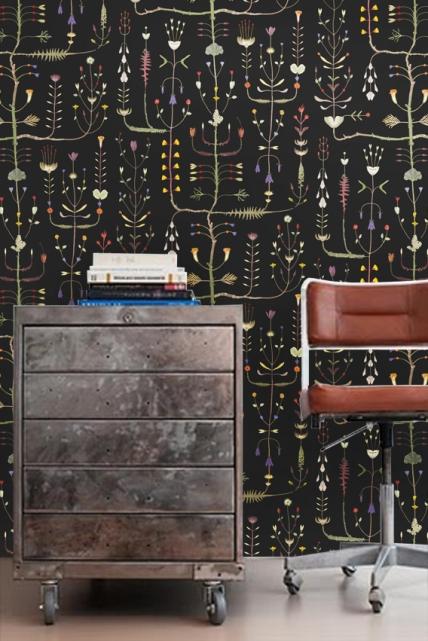 sugarplum_wallpaper_lottastrees