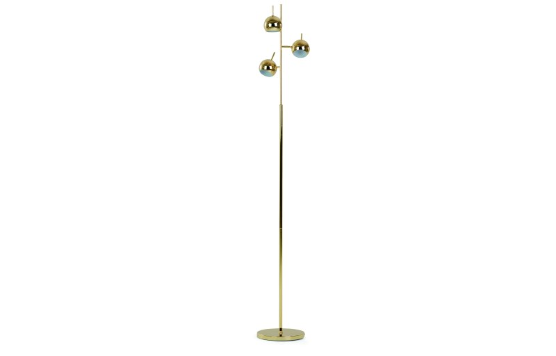 Austin Floor Lamp Brass  (1).jpg