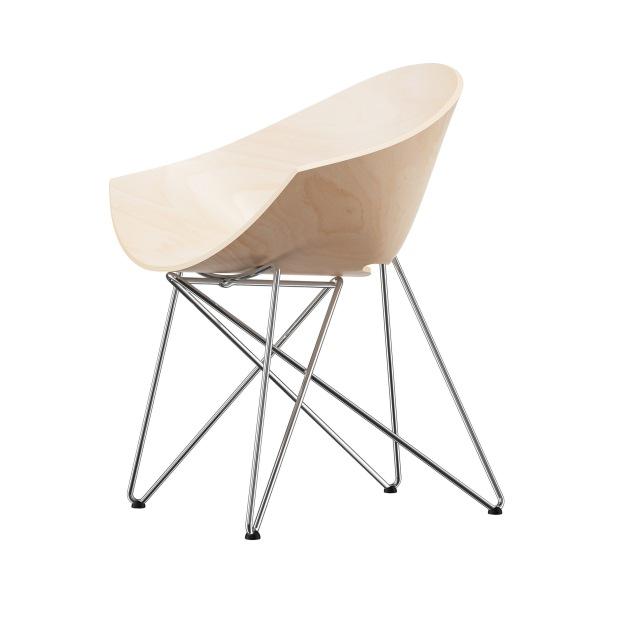RM 56 Armchair by VZOR €590