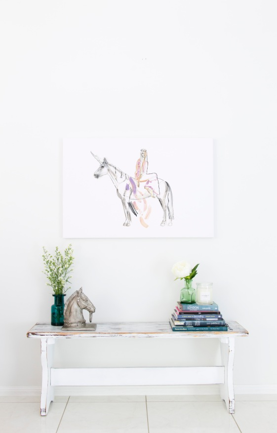Erin Petson Unicorn 02