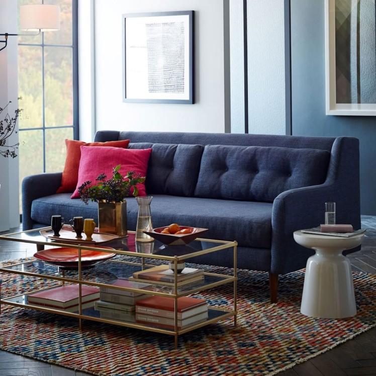 crosby-sofa-z-blue