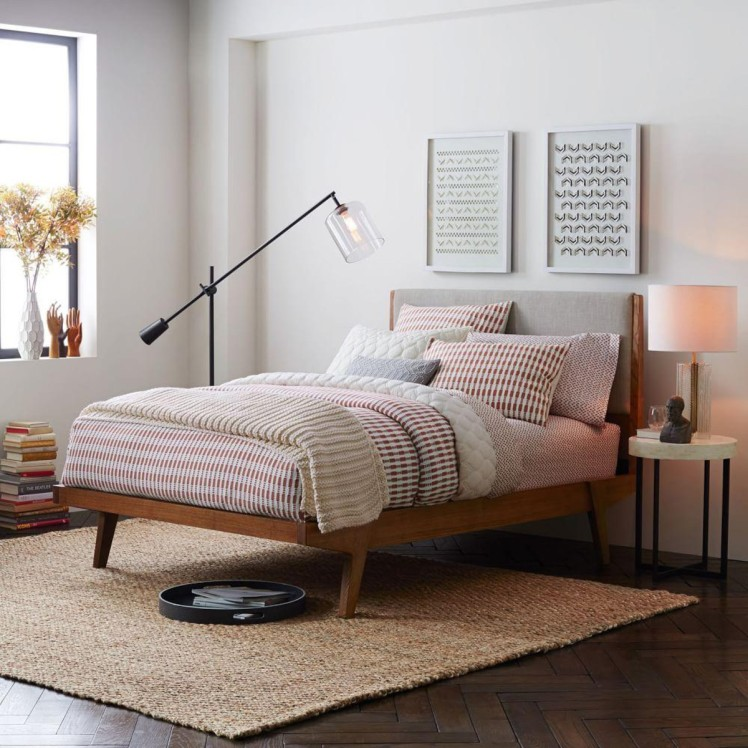 modern-bed-set-h1509-z