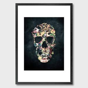 preview_vintage-skull-art-print