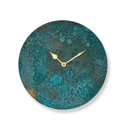 gilded+hound+patinated+clock+brass+copy1334542750..jpg