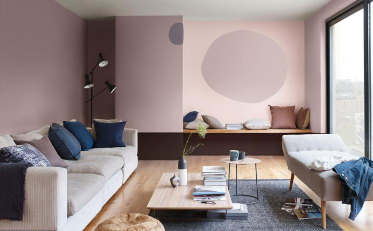 dulux-colour-of-the-year-2018-modern-style-inspiration-uk-12