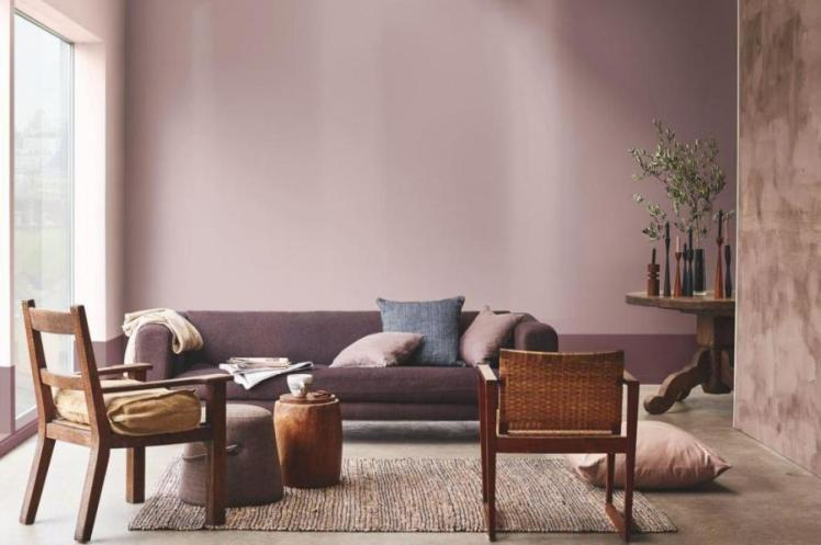 duluxs-colour-of-the-year