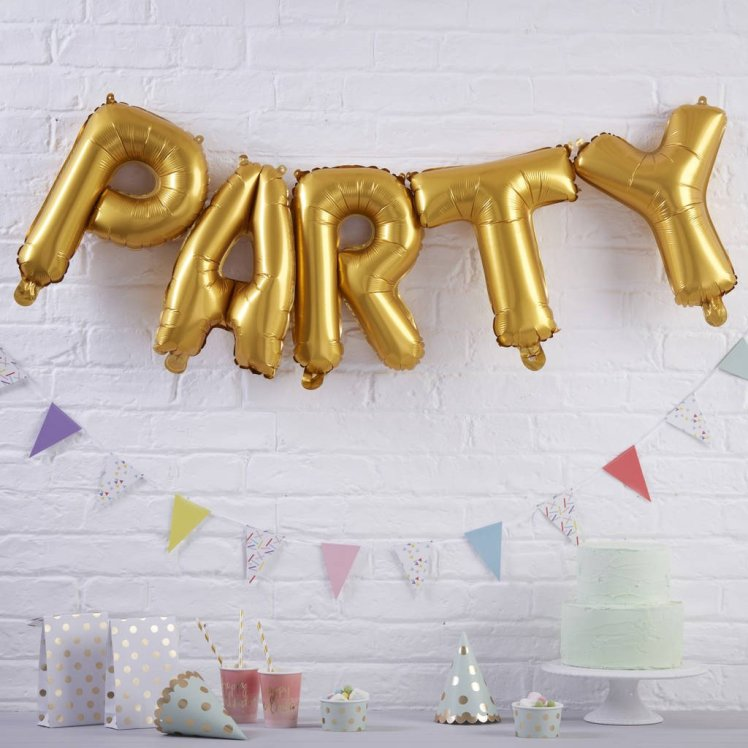 original_gold-foiled-party-balloon-bunting-decoration_1024x1024.jpg