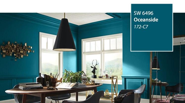 sw-img-coty18-oceanside-4
