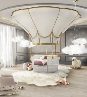 fantasy-balloon-ambience-circu-magical-furniture-01