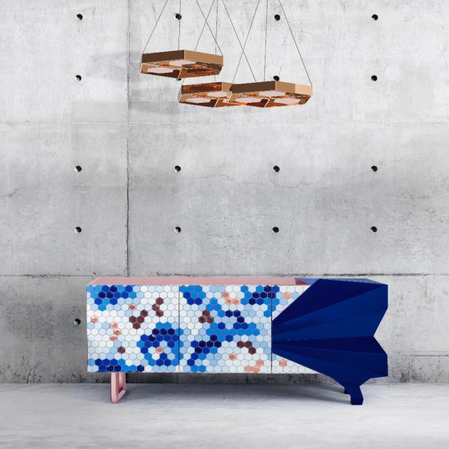 royal-stranger-furniture-decoration-design-commodes-sideboard-bleu