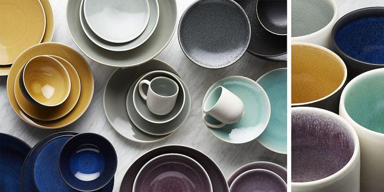 jars-tourron-dinnerware